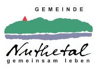 Gemeinde Nuthetal
